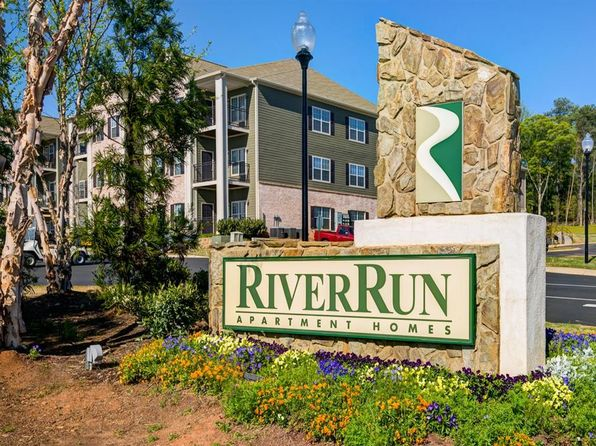 Apartments For Rent In Spartanburg Sc Zillow