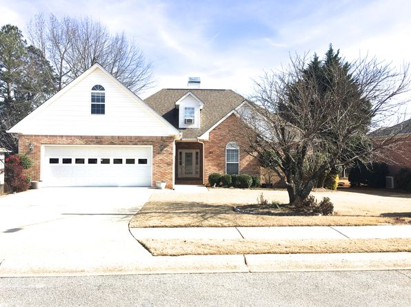 4 bed 3 bath Single Family at 93 OLD MILL CT CARROLLTON, GA, 30117 is for sale at 260k - 1 of 19
