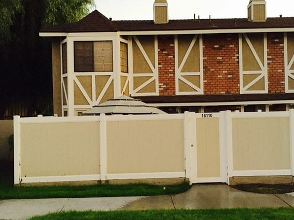 2 bed 2 bath Townhouse at 16110 Main St La Puente, CA, 91744 is for sale at 336k - 1 of 9