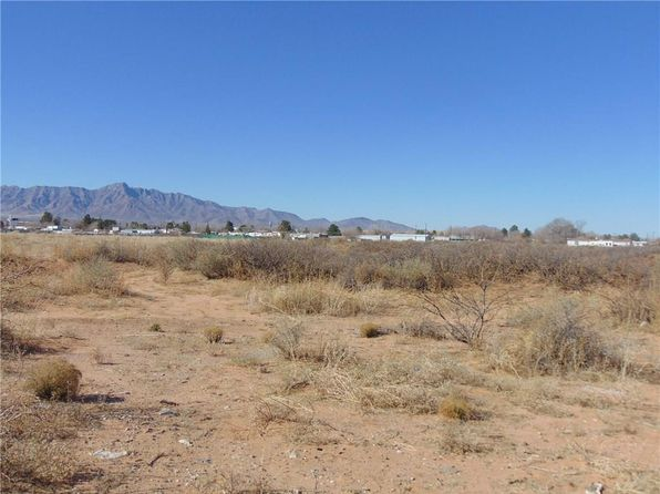 null bed null bath Vacant Land at 12100 Dyer St El Paso, TX, 79934 is for sale at 330k - 1 of 6