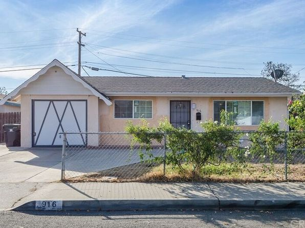 3 bed 1 bath Single Family at 916 W McElhany Ave Santa Maria, CA, 93458 is for sale at 319k - 1 of 30