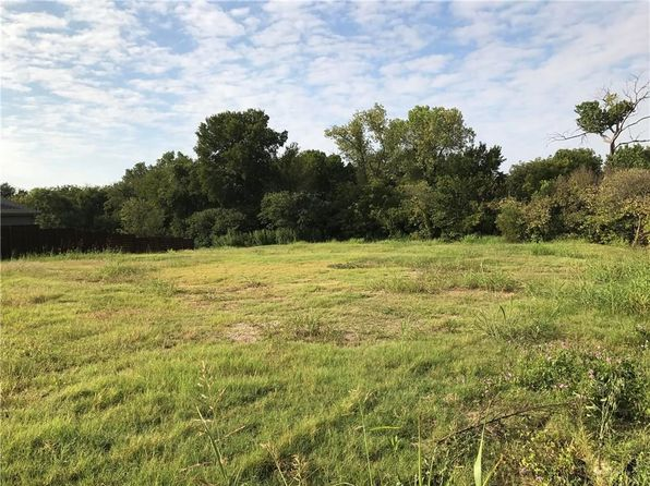 null bed null bath Vacant Land at 4688 Rockaway Dr Dallas, TX, 75214 is for sale at 279k - 1 of 4