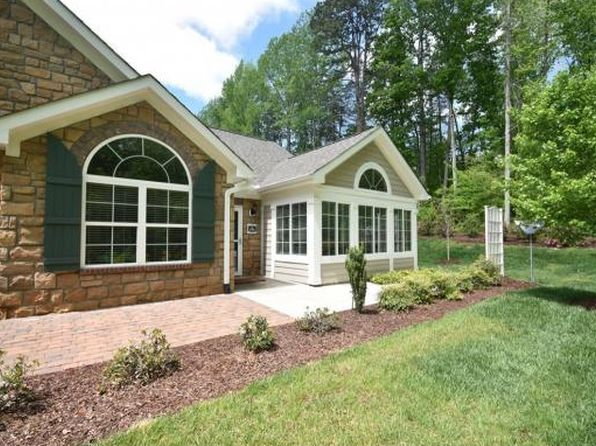 2 bed 2 bath Condo at 103 Faith Dr Gibsonville, NC, 27249 is for sale at 260k - 1 of 24