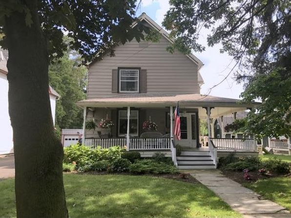 5 bed 3 bath Single Family at 10 Front St Owego, NY, 13827 is for sale at 117k - 1 of 28