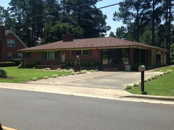 3 bed 2 bath Single Family at 621 W Main St Mount Olive, NC, 28365 is for sale at 150k - 1 of 28