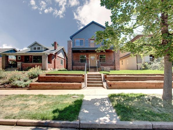 4 bed 4 bath Single Family at 692 S High St Denver, CO, 80209 is for sale at 1.39m - 1 of 34