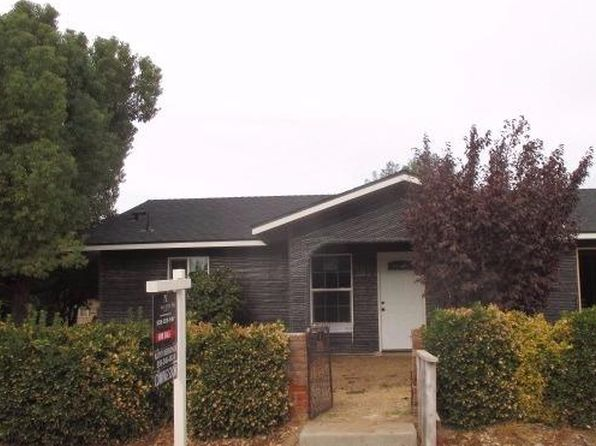 3 bed 2 bath Single Family at 617 S A St Madera, CA, 93638 is for sale at 195k - 1 of 2