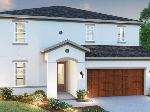 Hudson Fl Zip Code Map.Hudson Real Estate Hudson Fl Homes For Sale Zillow
