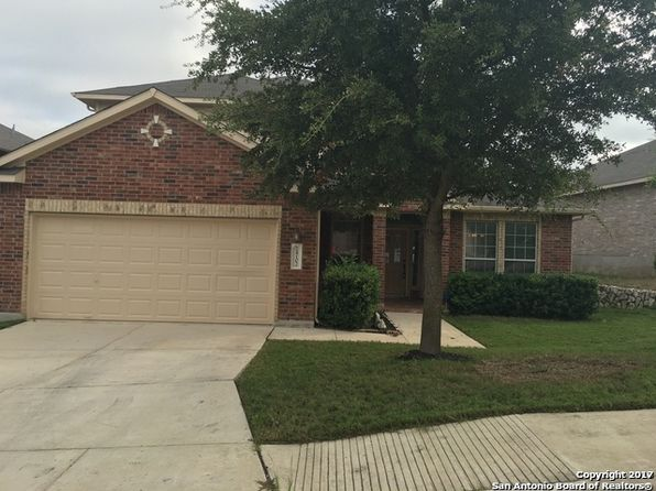 4 bed 3 bath Single Family at 24102 Buckthorn Pass San Antonio, TX, 78261 is for sale at 260k - 1 of 22