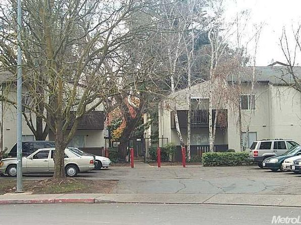 1 bed 1 bath Condo at 4332 Pacific Ave Stockton, CA, 95207 is for sale at 82k - 1 of 11