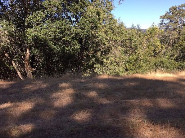 null bed null bath Vacant Land at 0 Sorrel Ct Napa, CA, 94558 is for sale at 15k - 1 of 8