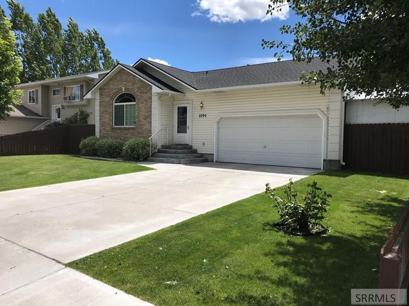 Idaho Falls ID Newest Real Estate Listings | Zillow