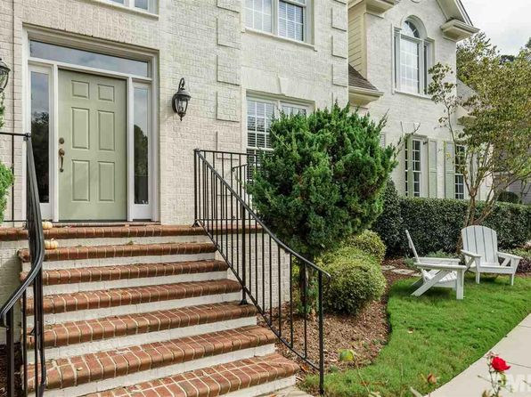 5 bed 3 bath Single Family at 3108 Belspring Ln Raleigh, NC, 27612 is for sale at 539k - 1 of 25