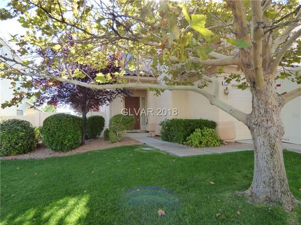 3 bed 3 bath Single Family at 9733 FLOWERET AVE LAS VEGAS, NV, 89117 is for sale at 319k - 1 of 23
