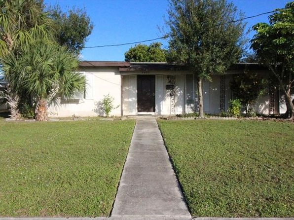 2 bed 1 bath Single Family at 3400 Easy St Port Charlotte, FL, 33952 is for sale at 90k - 1 of 23