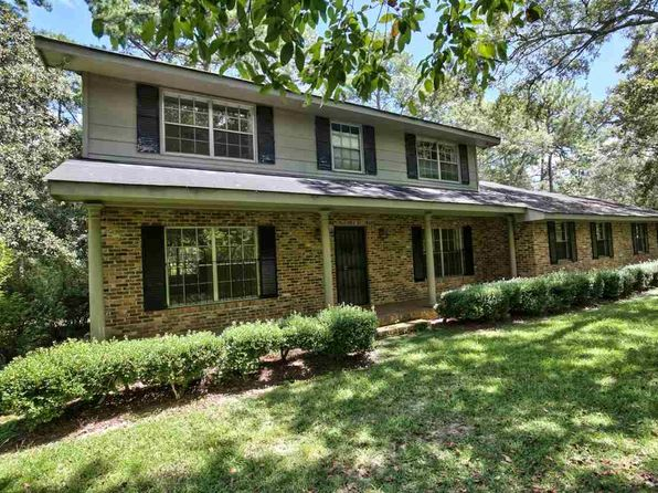 4 bed 4 bath Single Family at 3255 Pat Thomas Pkwy Quincy, FL, 32351 is for sale at 370k - google static map