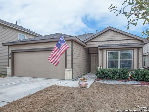 3 bed 2 bath Single Family at 9122 Vondel Park Converse, TX, 78109 is for sale at 194k - 1 of 22
