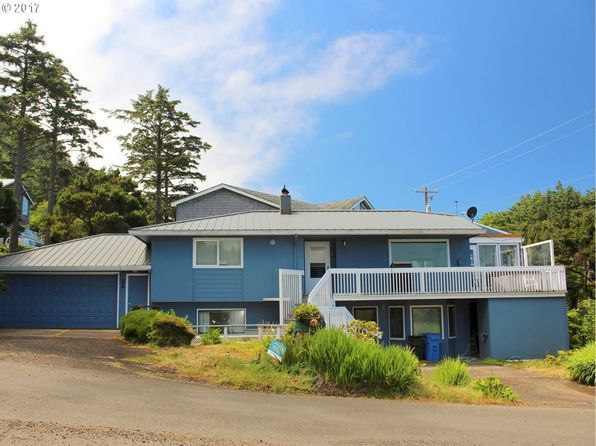 3 bed 2 bath Single Family at 22 Crestview Dr Yachats, OR, 97498 is for sale at 350k - 1 of 14