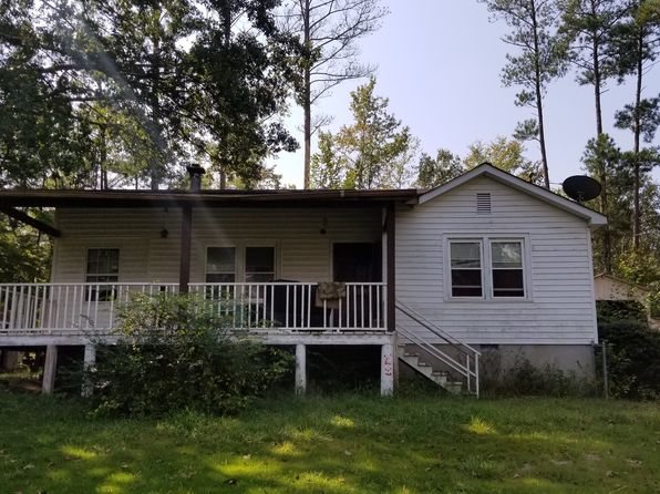 3 bed 1 bath Single Family at 1850 Friendship Church Rd SW Marietta, GA, 30064 is for sale at 175k - google static map