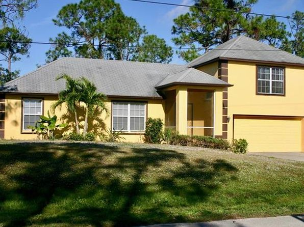 3 bed 2 bath Single Family at 2408 MILLIE AVE S LEHIGH ACRES, FL, 33973 is for sale at 141k - 1 of 16