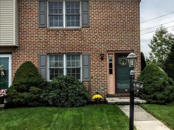 3 bed 2 bath Townhouse at 425 Ridge Ave Hanover, PA, 17331 is for sale at 122k - 1 of 35
