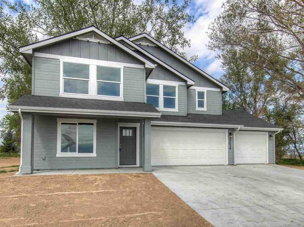 4 bed 3 bath Single Family at 20034 Ebenezer Ln Caldwell, ID, 83607 is for sale at 295k - 1 of 25