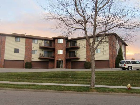 2 bed 2 bath Condo at 3305 Montreal St Bismarck, ND, 58503 is for sale at 205k - 1 of 23