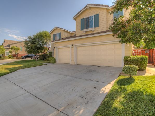 5 bed 5 bath Single Family at 38714 Vista Rock Dr Murrieta, CA, 92563 is for sale at 545k - 1 of 37