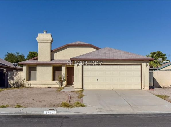 3 bed 2 bath Single Family at 3740 Twinkle Star Dr Las Vegas, NV, 89115 is for sale at 140k - 1 of 25