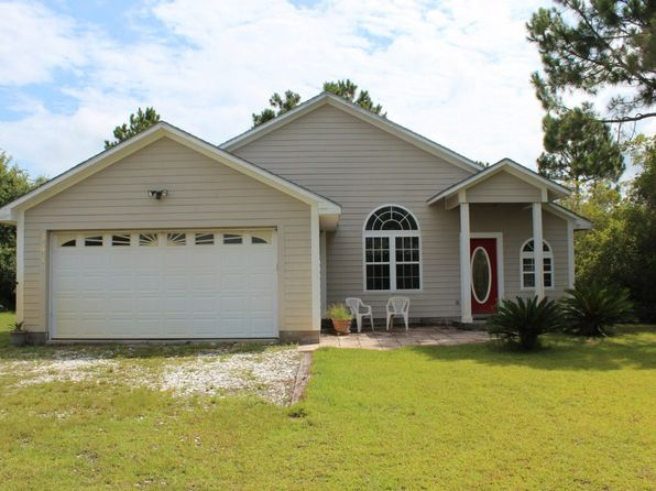 3 bed 2 bath Single Family at 341 BARTLEY WAY APALACHICOLA, FL, 32320 is for sale at 179k - 1 of 14