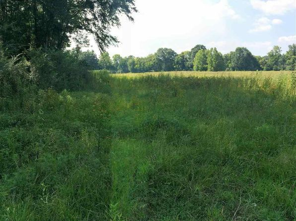 null bed null bath Vacant Land at  Xxx Goosepond Rd Lonsdale, AR, 72087 is for sale at 180k - 1 of 10