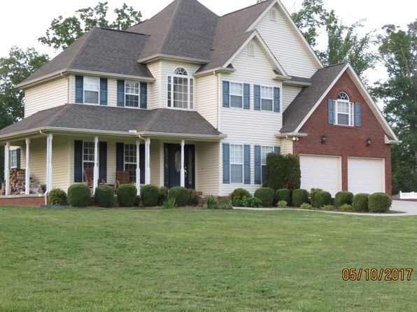 5 bed 4 bath Single Family at 20 W Woodside Dr Williamsburg, KY, 40769 is for sale at 335k - 1 of 85