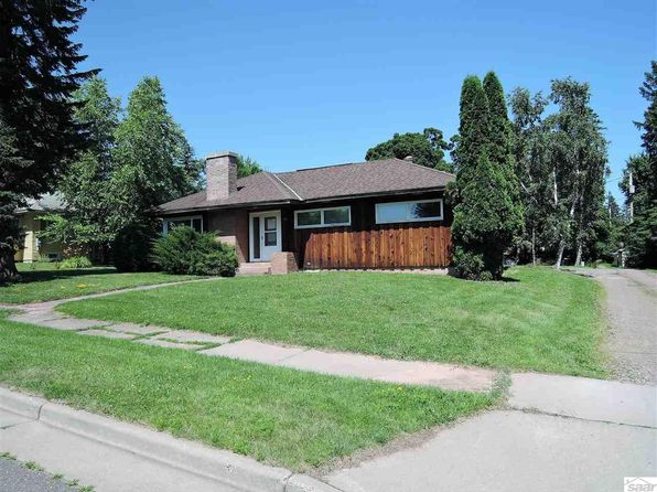 3 bed 2 bath Single Family at 416 2nd Ave E Washburn, WI, 54891 is for sale at 115k - 1 of 21
