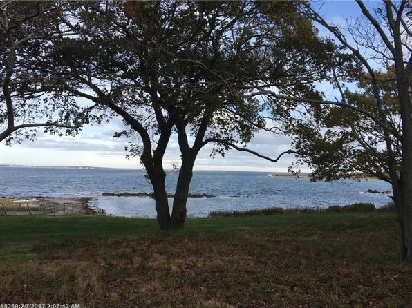 null bed null bath Vacant Land at 28 St. Martin's Ln Biddeford, ME, 04006 is for sale at 2.95m - 1 of 12