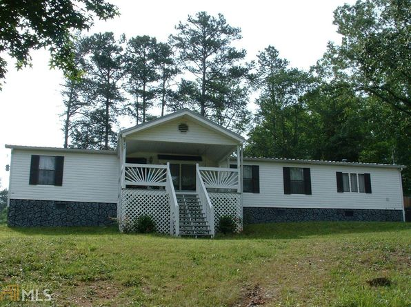 3 bed 2 bath Mobile / Manufactured at 449 Skyline Way 35 & Lavonia, GA, 30553 is for sale at 75k - 1 of 7