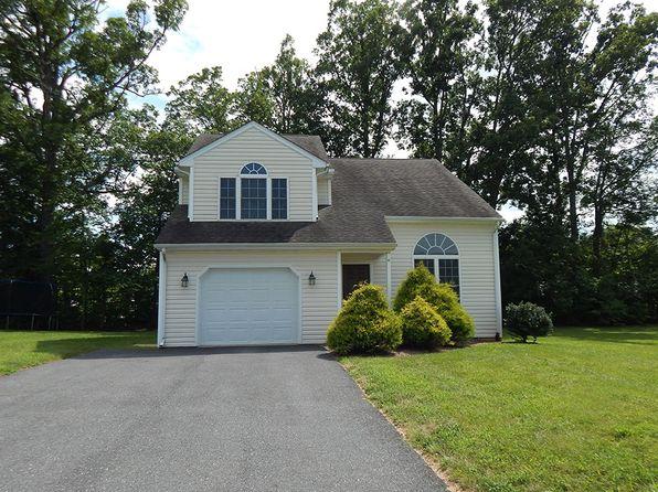 Houses For Rent in Waynesboro VA - 6 Homes | Zillow