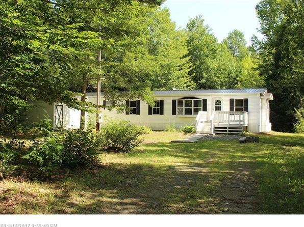 3 bed 1 bath Mobile / Manufactured at 21 Forest Hills Dr Levant, ME, 04456 is for sale at 50k - 1 of 29