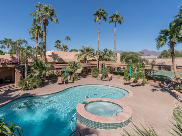 5 bed 6.5 bath Single Family at 8627 E Sutton Dr Scottsdale, AZ, 85260 is for sale at 1.55m - 1 of 25