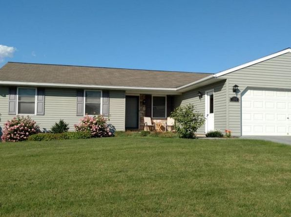 3 bed 3 bath Single Family at 118 Sweetwater Ln Newmanstown, PA, 17073 is for sale at 190k - 1 of 20