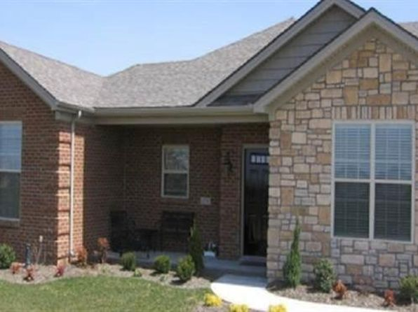 3 bed 2 bath Condo at 166 Rumsey Cir Versailles, KY, 40383 is for sale at 353k - 1 of 33