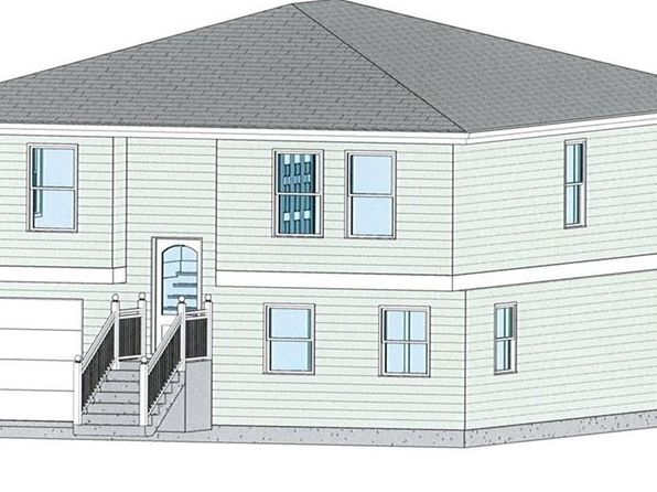 3 bed 2 bath Single Family at 14 LAUREL ST MIDDLETOWN, CT, 06457 is for sale at 230k - 1 of 4