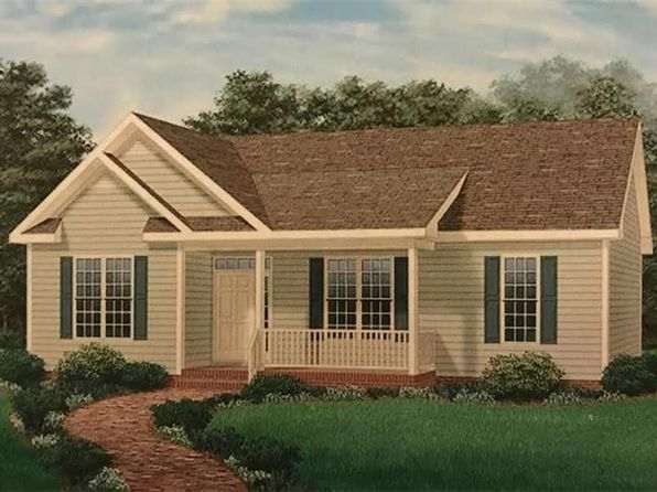 3 bed 2 bath Single Family at MM The Hollingsworth Suffolk, VA, 23434 is for sale at 210k - 1 of 5