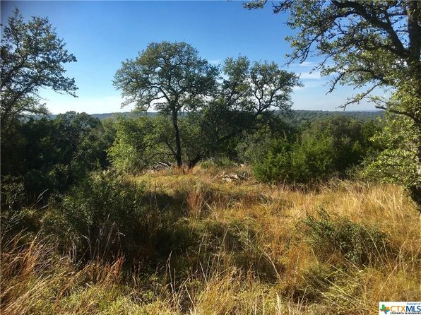 null bed null bath Vacant Land at 330 SHERIDAN DR CANYON LAKE, TX, 78133 is for sale at 95k - 1 of 15