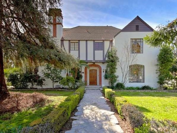 4 bed 3 bath Single Family at 520 W Main St Tustin, CA, 92780 is for sale at 1.50m - 1 of 52