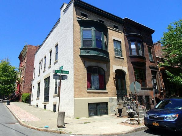 Apartments For Rent in Albany NY | Zillow