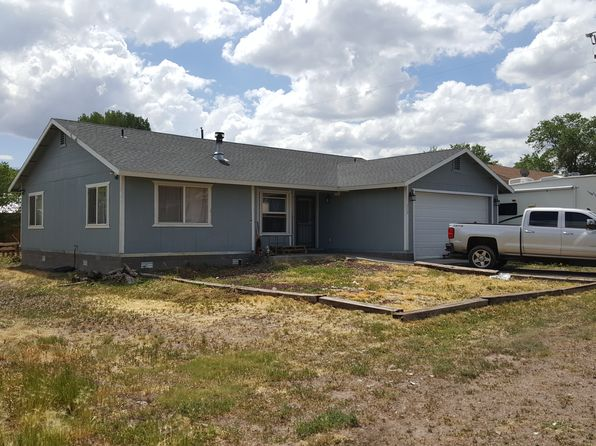 3 bed 2 bath Single Family at 319 S Hamblin St Eagar, AZ, 85925 is for sale at 140k - 1 of 10