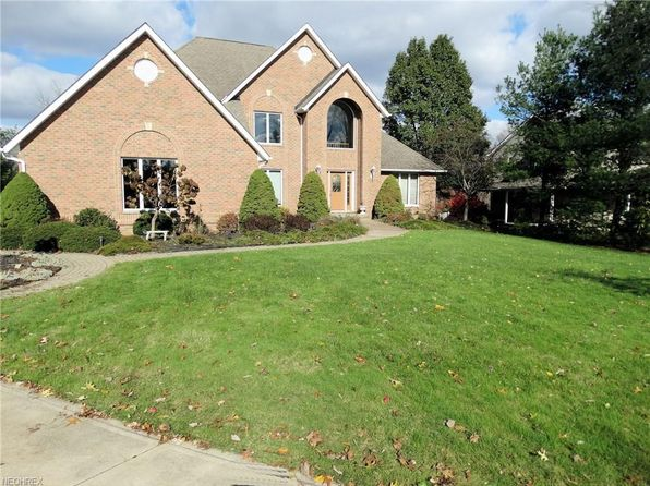 3 bed 4 bath Single Family at 9662 Boston Rd North Royalton, OH, 44133 is for sale at 350k - 1 of 30