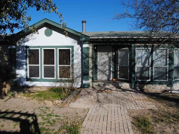 3 bed 2 bath Mobile / Manufactured at 617 KRUGER Truth or Consequences, NM, null is for sale at 111k - 1 of 20