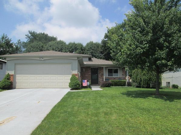 4 bed 2 bath Single Family at 365 Brice Rd Reynoldsburg, OH, 43068 is for sale at 170k - 1 of 23