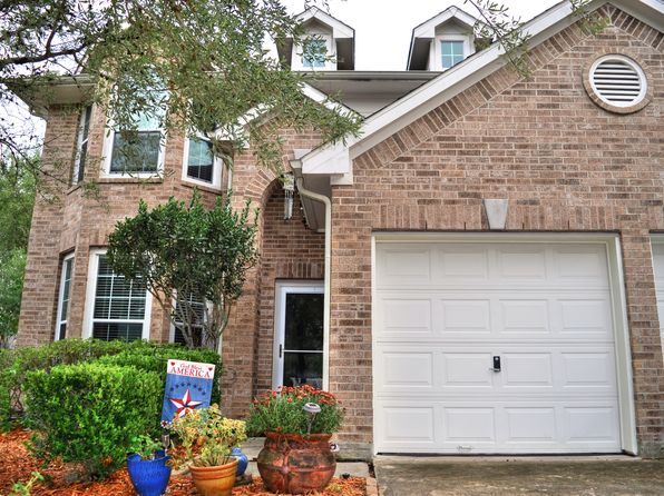 4 bed 3 bath Single Family at 3102 Bent Sail Ct League City, TX, 77573 is for sale at 257k - google static map